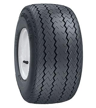 Links Tires